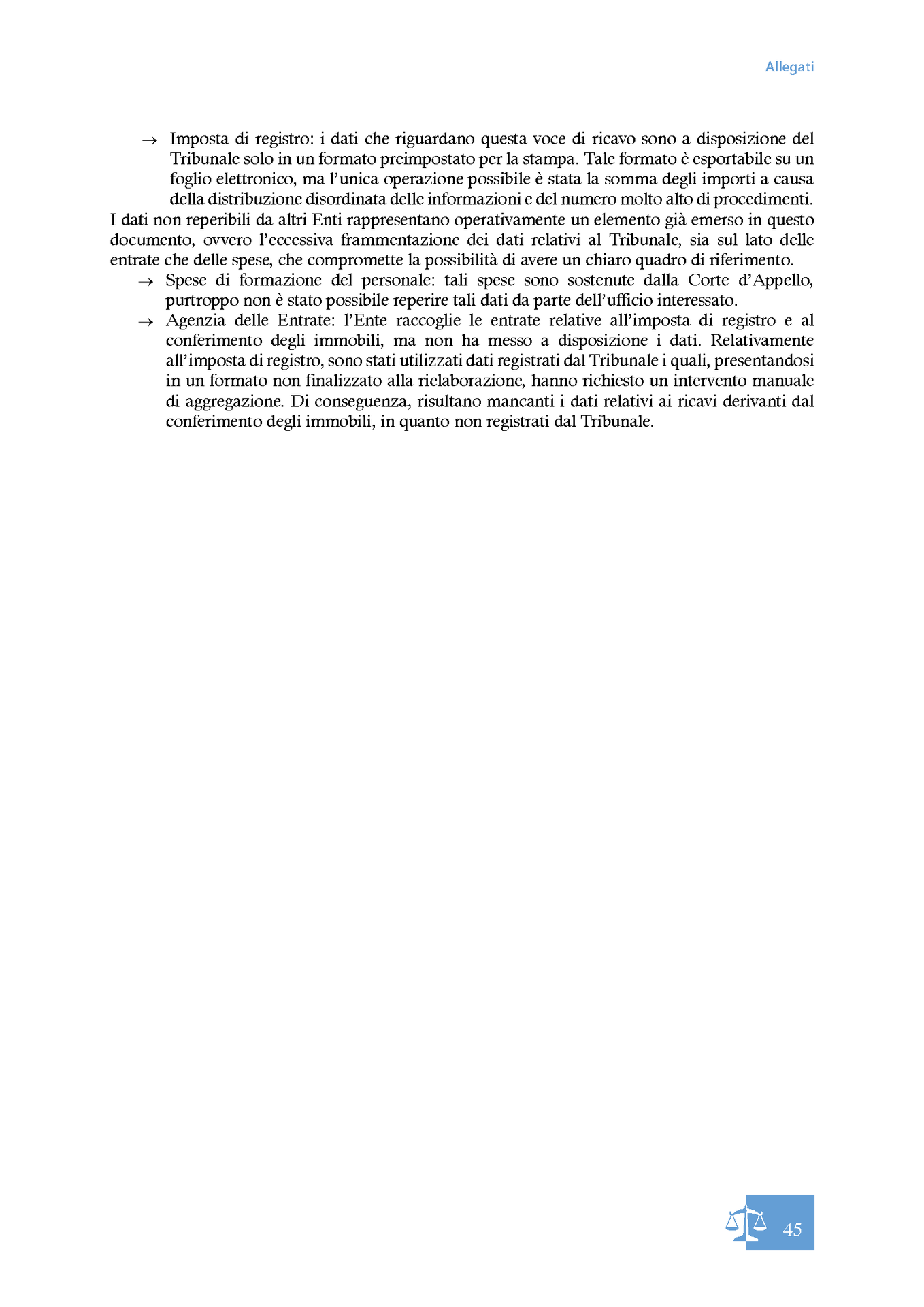 Rendiconto_Tribunale_Bologna_Page_46