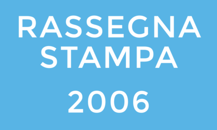 Stampa 2006