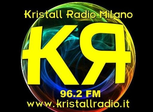 Collaborazione Civicum – Kristall Radio